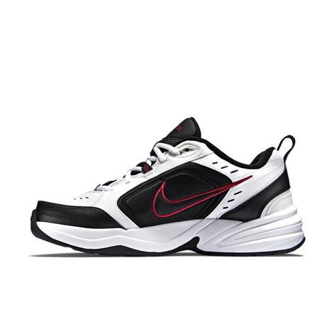The Father Of Dad Shoes, The Nike Air Monarch IV Drops
