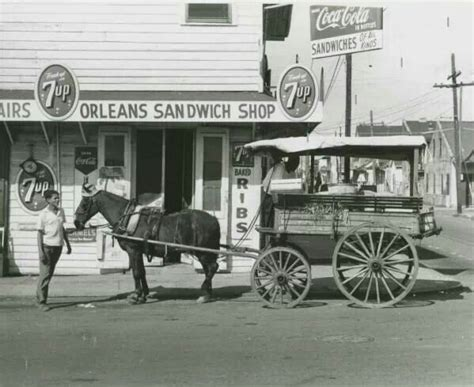 520 best images about Vintage New Orleans on Pinterest