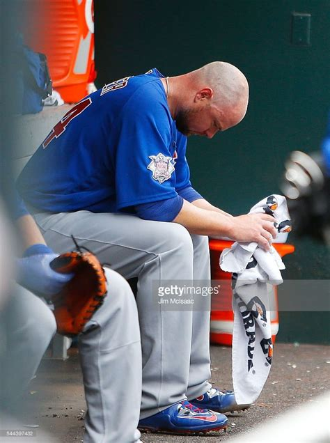 Jon Lester, CHC//July 3, 2016 at NYM | Lesters, Dugout