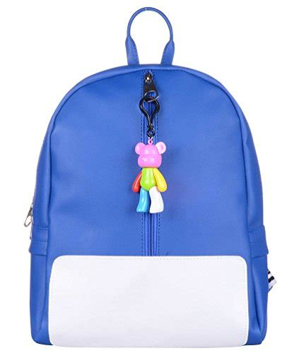 Wylang Maternelle Sac d'école Voyager Sac à Dos with