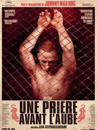 Crime » Page 25 » Stream Complet - Film Streaming Gratuit