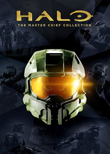 Halo: The Master Chief Collection + Content Pack 2 DLC