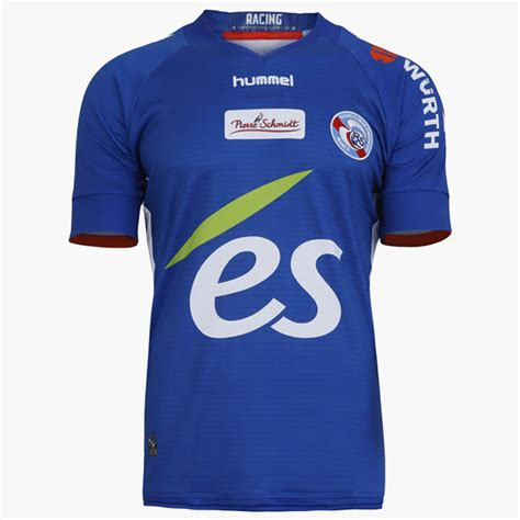 2017-18 Ligue 1 Kit Overview - All New Jerseys - Footy