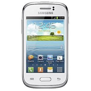 Samsung Galaxy Young GT-S6310L IMEI unlock code at lowest