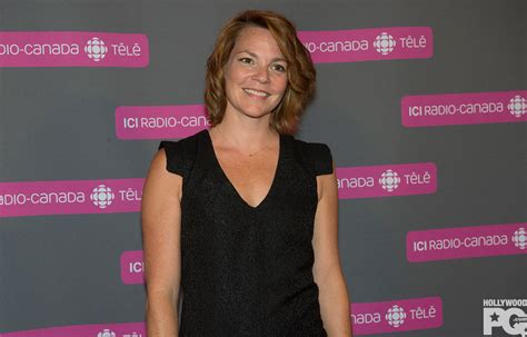Catherine Proulx-Lemay est en couple!   Hollywoodpq