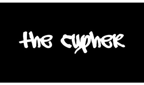 Watch All The Cyphers At The BET Hip-Hop Awards 2014 - XXL
