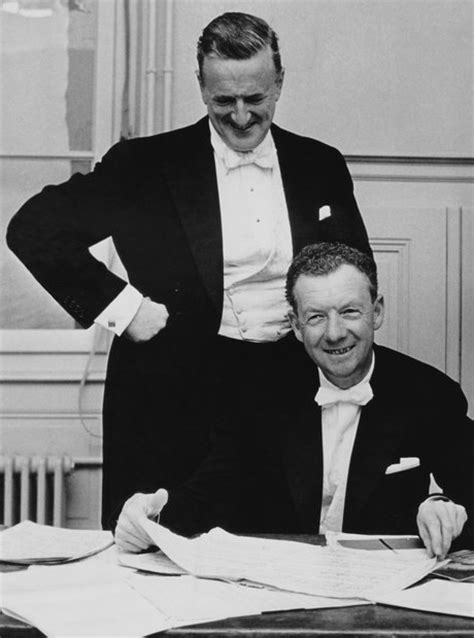 Britten: 15 facts about the great composer - Classic FM
