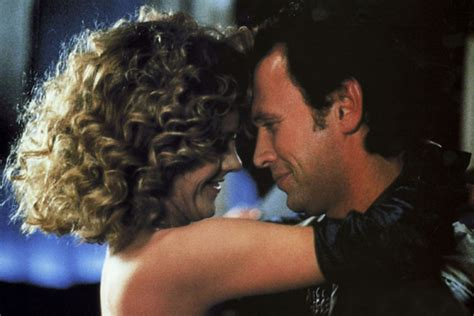 Quand harry rencontre sally film complet vf