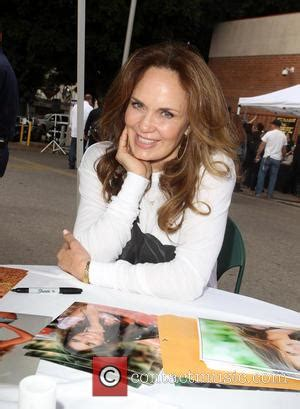 Catherine Bach Pictures | Photo Gallery Page 2