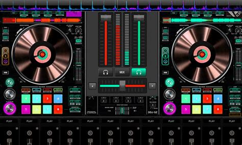 Free DJ Mixer App Pro Android New APK Download For Android