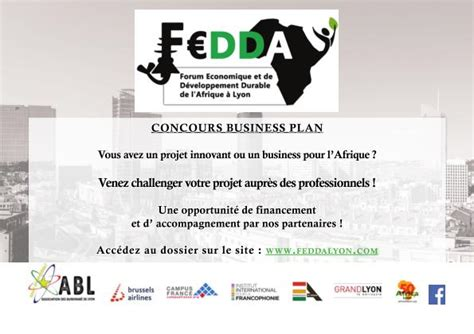 fedda-2016_concours-bp – Collectif Africa 50
