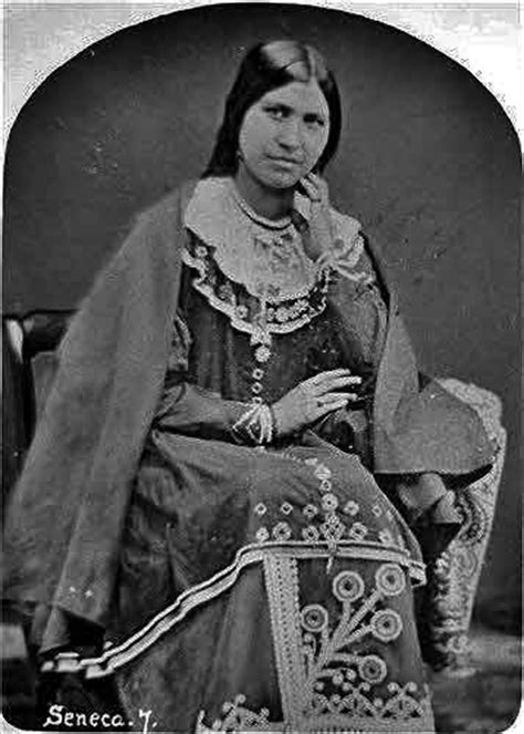 17 Best images about Iroquois People on Pinterest   Deer