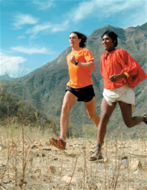 The truth about barefoot running: It's complicated   Lower
