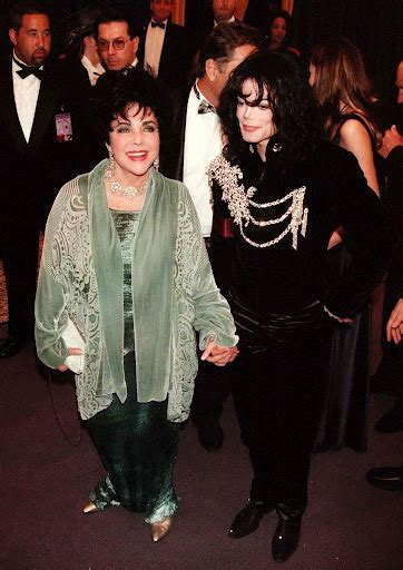 Michael And The Women In His Life - Michael Jackson - Fanpop