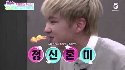 HOSHI (SEVENTEEN) || FUNNY AND CUTE MOMENTS - YouTube