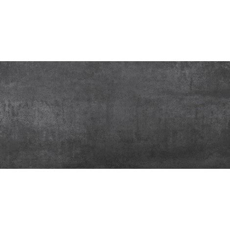 Iron Grey - Finition Neolith Satinado - Plans Cuisines