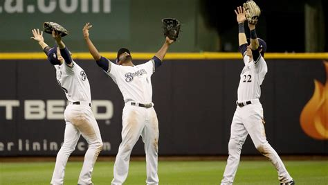 How to Watch Brewers Games Online Without Cable | Heavy