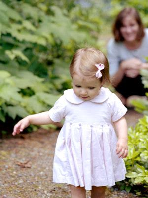 Toddler Independence: The Surprising Things Your Child Can