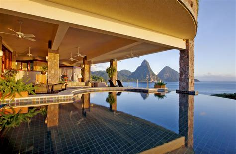 10 Hotels With Unbelievable Views   HuffPost