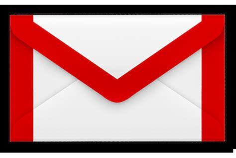 How to deal with two identical Gmail mailboxes   Macworld