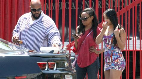 Suge Knight Net Worth - biography, quotes, wiki, assets