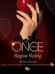 Once Upon a Time saison 7 épisode 1 streaming VOSTFR VF