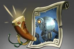 Fallout 4 Announcer Pack - Dota 2 Wiki