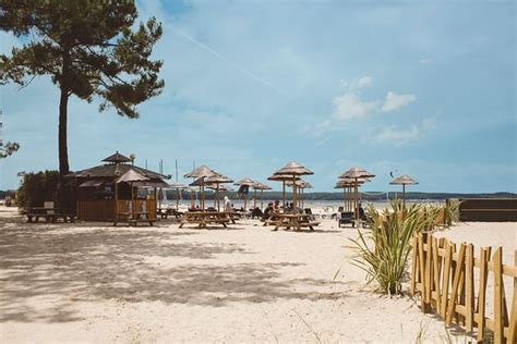 CAMPING MAYOTTE VACANCES - Updated 2019 Prices
