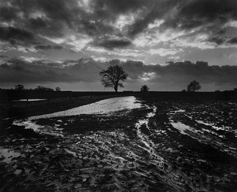 membrane — Don McCullin / Somerset & Open Skies / Sources