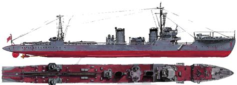 Index of /ww2/images/ships/japan