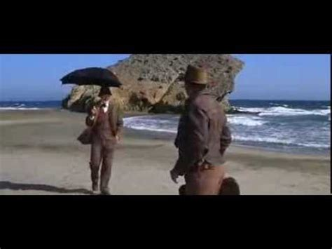 Movie Location: Indiana Jones and the Last Crusade at