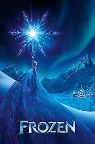 Watch Frozen Online - Full Movie from 2013 - Yidio