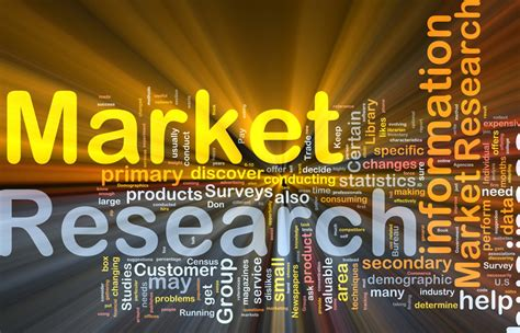 Food Truck Market Research: 3 Great Resources