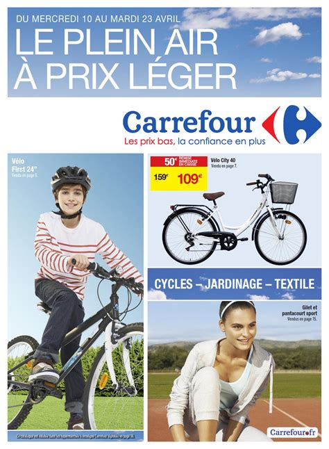 Carrefour_10-23