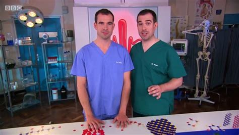 Operation_Ouch-s07e16-From_Food_to_Poo - video dailymotion