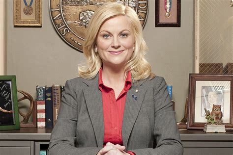 Amy Poehler to make directorial debut with comedy Wine Country