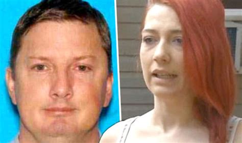 Suspected serial killer Neal Falls killed by prostitute